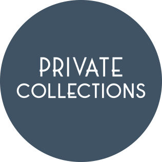 Private Collections
